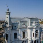 palatul-vorvoreanu-08