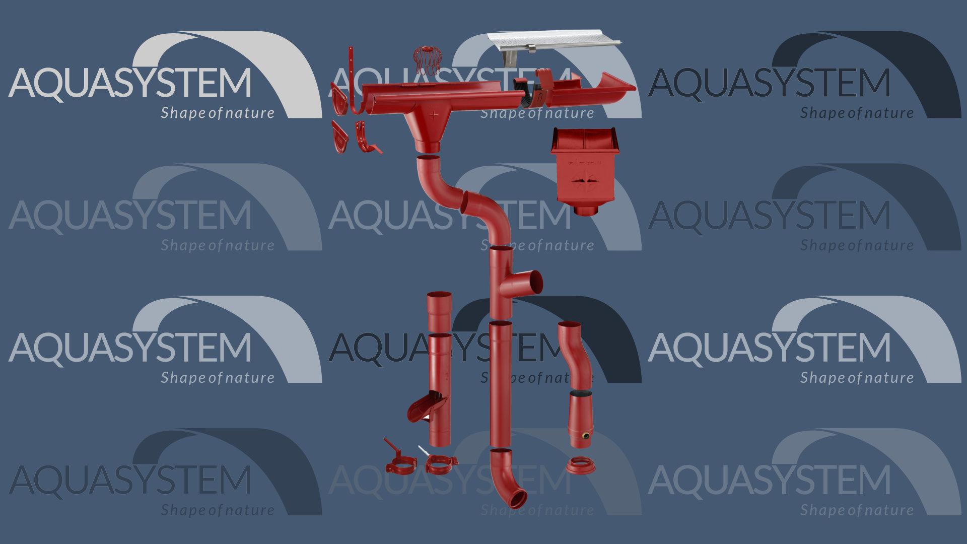 sisteme-pluviale-aqua3