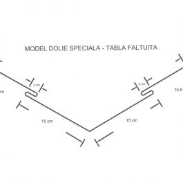 model-dolie-speciala-tabla-faltuita