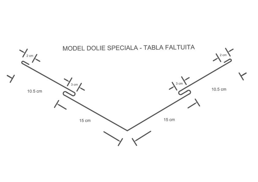 model-dolie-speciala-tabla-faltuita