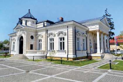 muzeu-cincu-03