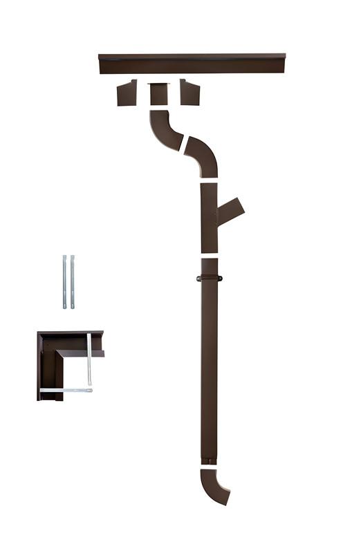 sistem-pluvial-rectangular