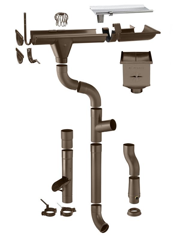 sistem-pluvial-rotund-02