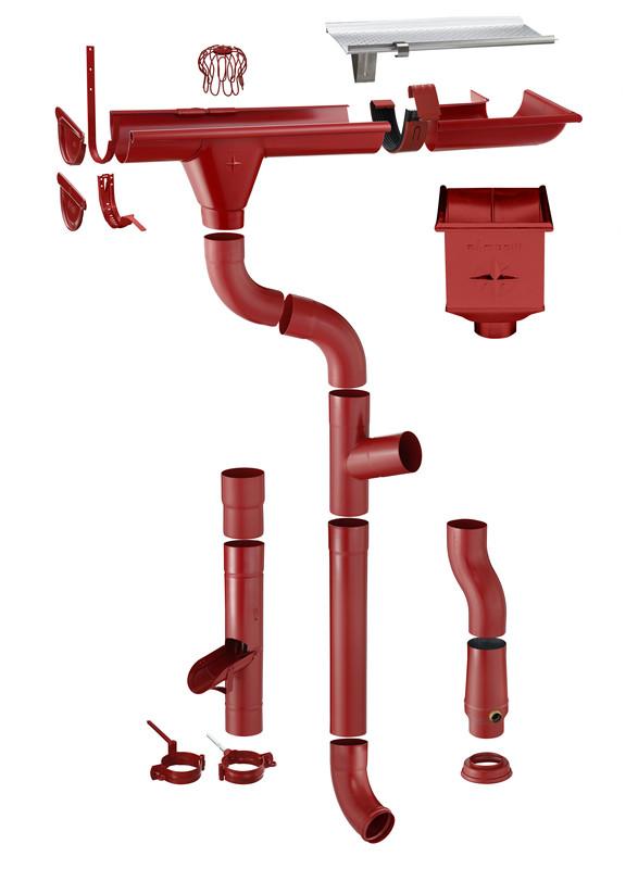 sistem-pluvial-rotund-03