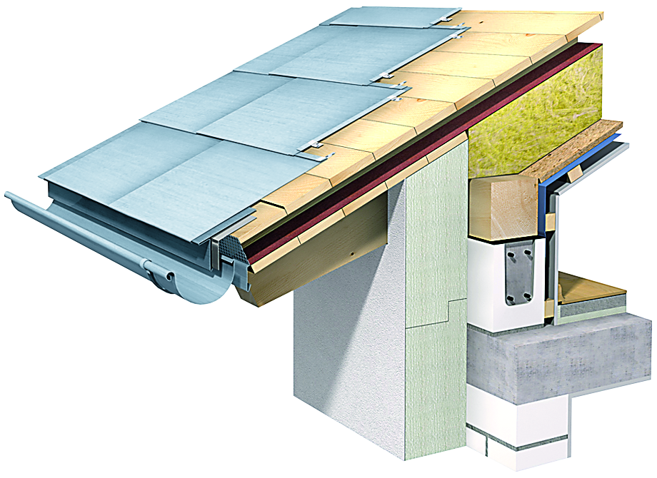 acoperis-ventilat-sistem-solzi